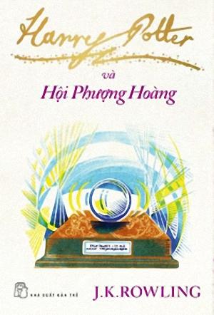 doko.vn - Harry Potter va Hoi Phuong Hoang (tap 5)